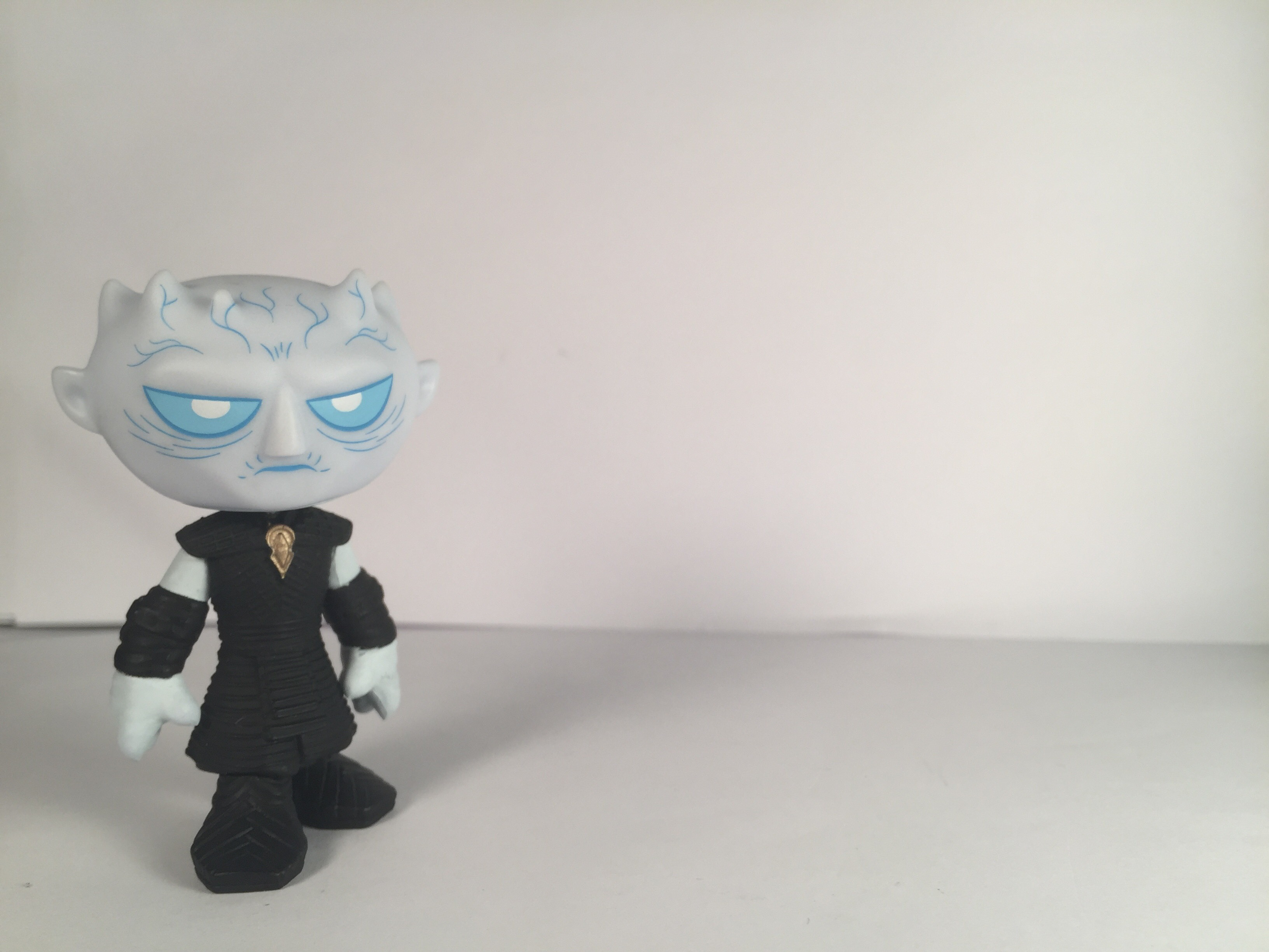 Funko: Game of Thrones Mystery Mini – Night King