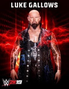 luke-gallows
