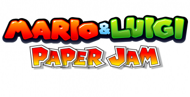 REVIEW: Mario and Luigi: Paper Jam (NIntendo 3DS)