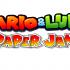 Mario_&_Luigi_Paper_Jam_Logo