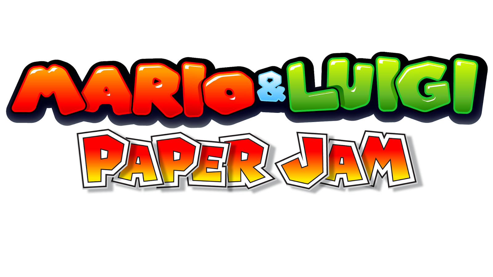 REVIEW: Mario and Luigi: Paper Jam (NIntendo 3DS)