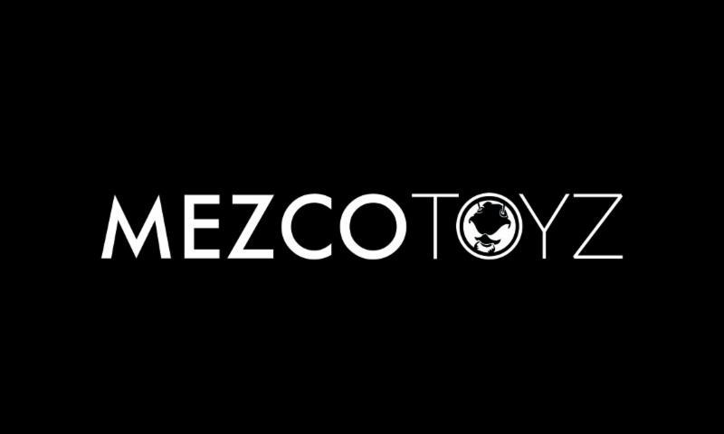 Toy Fair 2018: Mezco