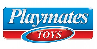 Toy Fair 2015 Preview: Playmates