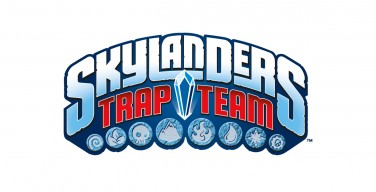 SKYLANDERS TRAP TEAM ANNOUNCED