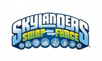 Skylanders SWAP Force Logo HiRes