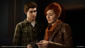 spider-man_ps4_pgw_pete_and_mj