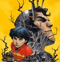 superman-17