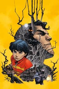 Superman 17 (2017)