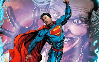 superman-19-superman-reborn-part-3-final-variant-cover-by-gary-frank-with-mxy