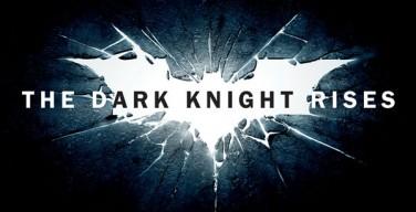 The Toys of the Dark Knight Rises: Mezco: Mez-itz: Batman/Bane and Batman/Catwoman two-packs
