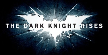 The-Dark-Knight-Rises-Logo-2