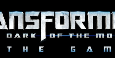 Review: Transformers: Dark of the Moon (PS3 Version)