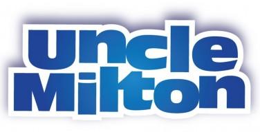 Toy Fair 2015 Previews: Uncle Milton