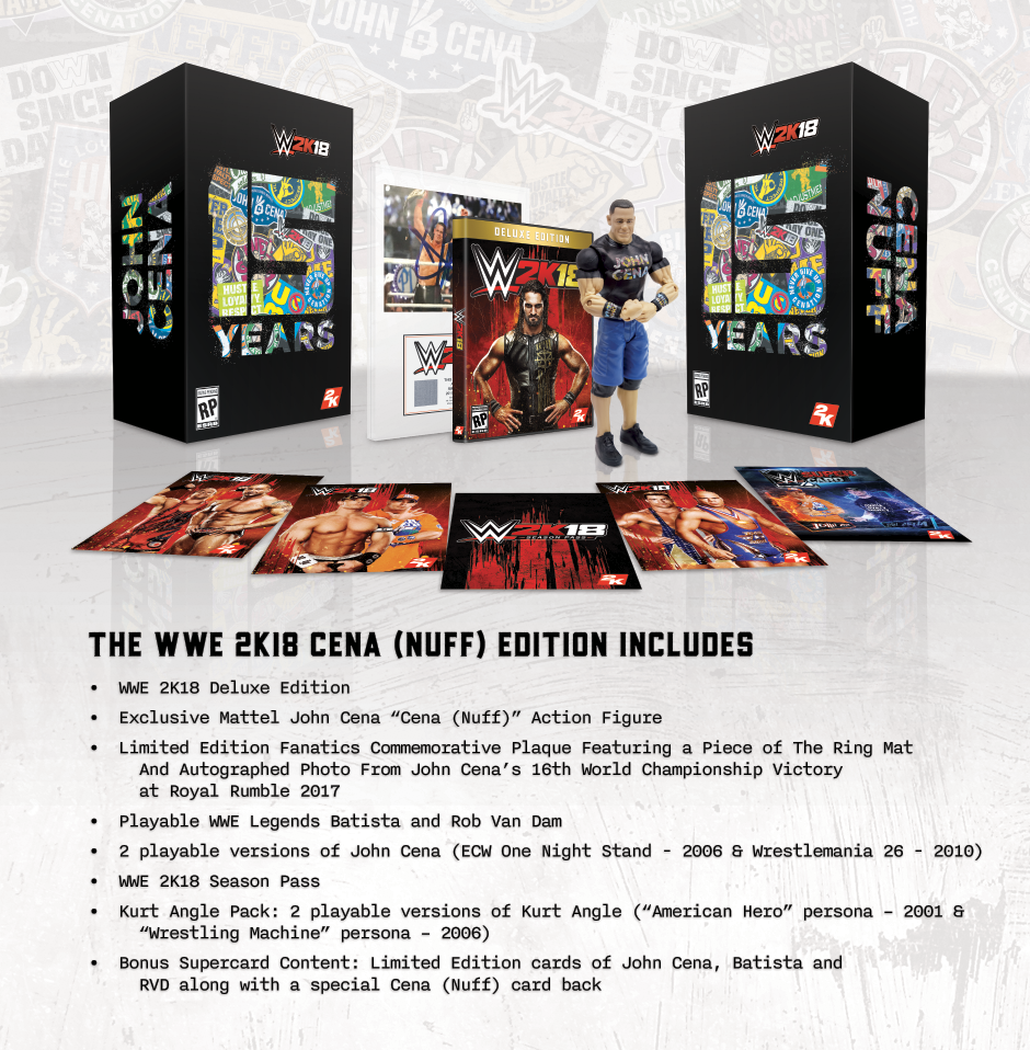 wwe2k18-ce-items-with-descriptor