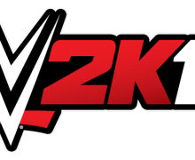 WWE2k18 Roster Reveal – Part 4
