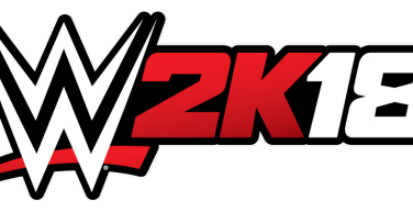 WWE2k18 Roster Reveal – Part 3