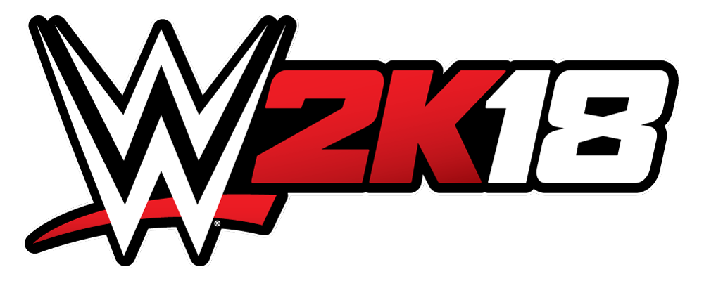 WWE2K18 is Coming to Nintendo Switch!