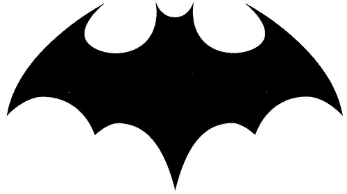 REVIEW: Batman: Europa