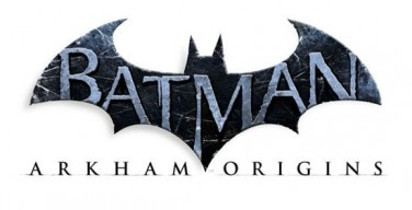 Review: Batman: Arkham Origins (PS3)