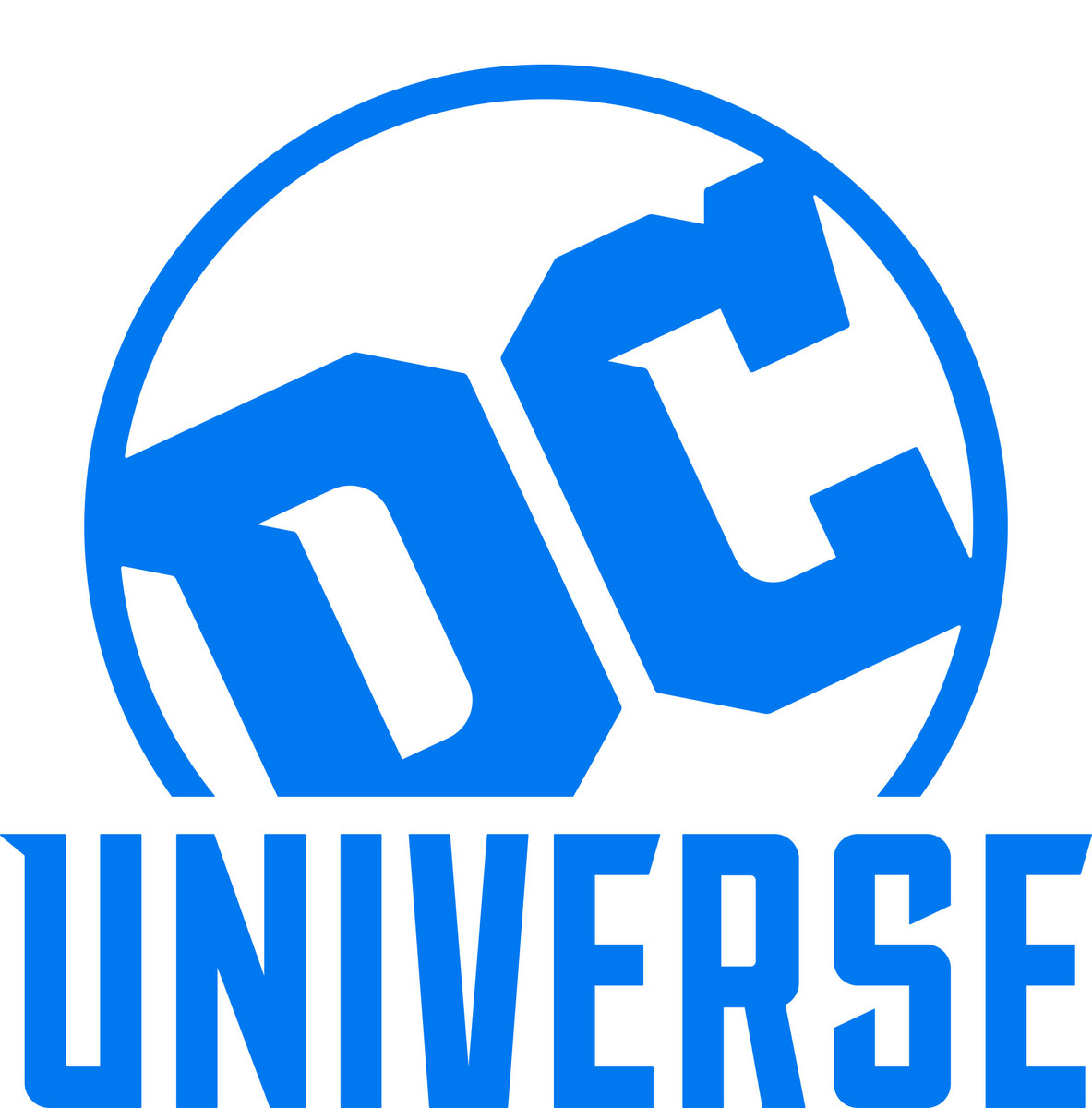 DC Unveils Streaming Service Details