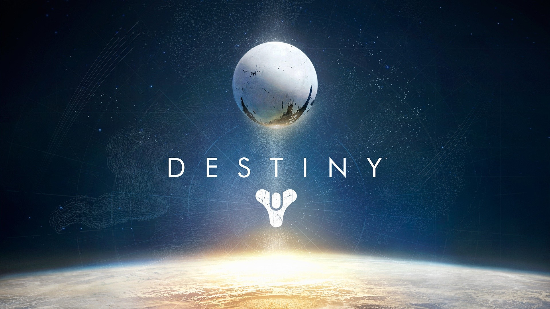 Figures and More Reviews DESTINY for PS4