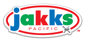 TOY FAIR 2016: JAKKS PACIFIC BRINGS NEW BRANDS, NEW PRODUCTS AND TONS OF SURPRISES TO THE 2016 NEW YORK TOY FAIR