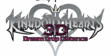 Square Enix | KINGDOM HEARTS 3D [Dream Drop Distance] | New Screenshots Available