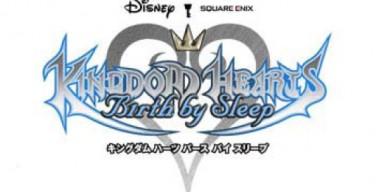 PSP Review: Kingdom Hearts: Birth by Sleep