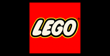 TOY FAIR 2016: LEGO