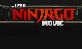 LEGO Ninjago Movie Sneak Peek