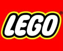 Toy Fair 2017 – LEGO