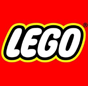 Toy Fair 2017 – LEGO