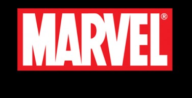 Disney to Acquire Marvel Entertainment