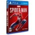 marvels-spider-man-jewelcase-three-column-01-ps4-us-22mar18