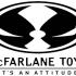 mcfarlane3