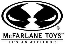 Toy Fair 2015 Preview: McFarlane Toys