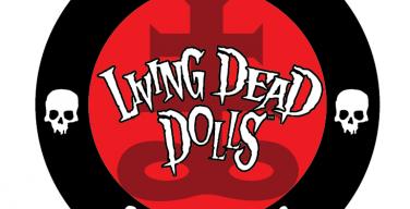 Mezco Toys' Living Dead Dolls Invade Ripley's – Believe it or Not!