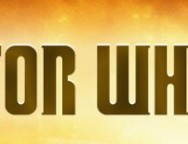 new_who_series08_logo688px
