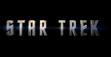 Star Trek and Rock Band Join Forces