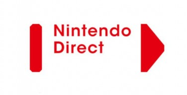 NINTENDO DIRECT: 11/12/15 – Twilight Princess HD for WII U and More