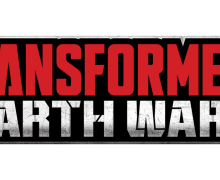 Hasbro Reveals New Transformers Mobile Game