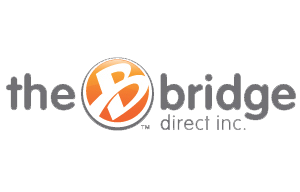 Toy Fair 2014: The Bridge Direct