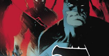 All-Star Batman #11