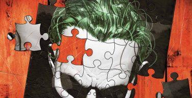Batman #26