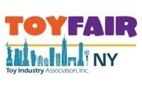 toy_fair_logo_3046_11889