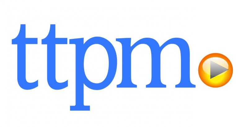 TTPM Holiday Showcase Report