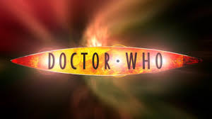 10 Years Ago: Doctor Who Returns!