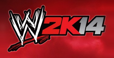 Review: WWE2K14 (Playstation 3 Version)