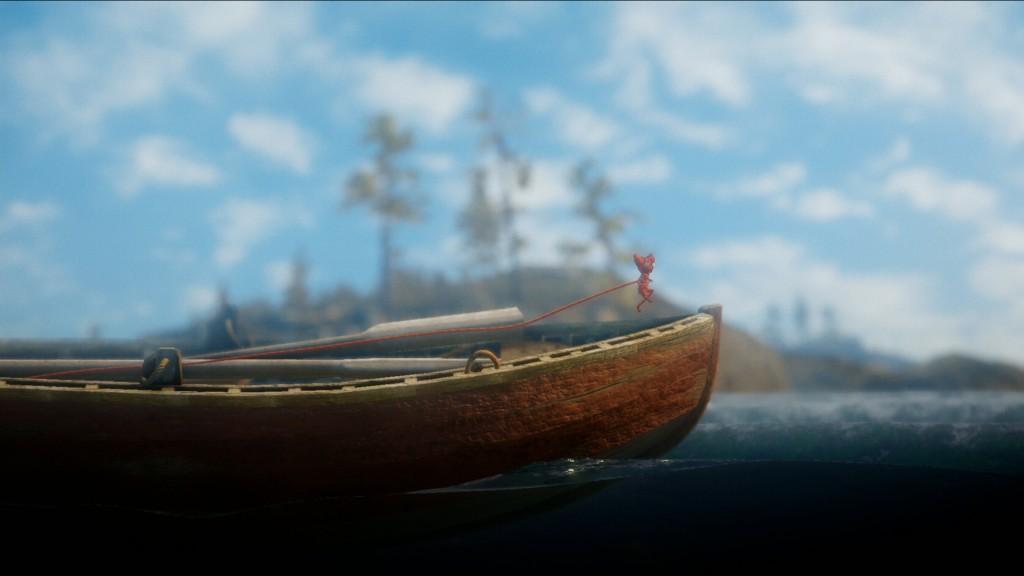 yarny_boat